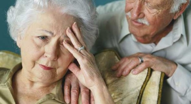MTC y Parkinson